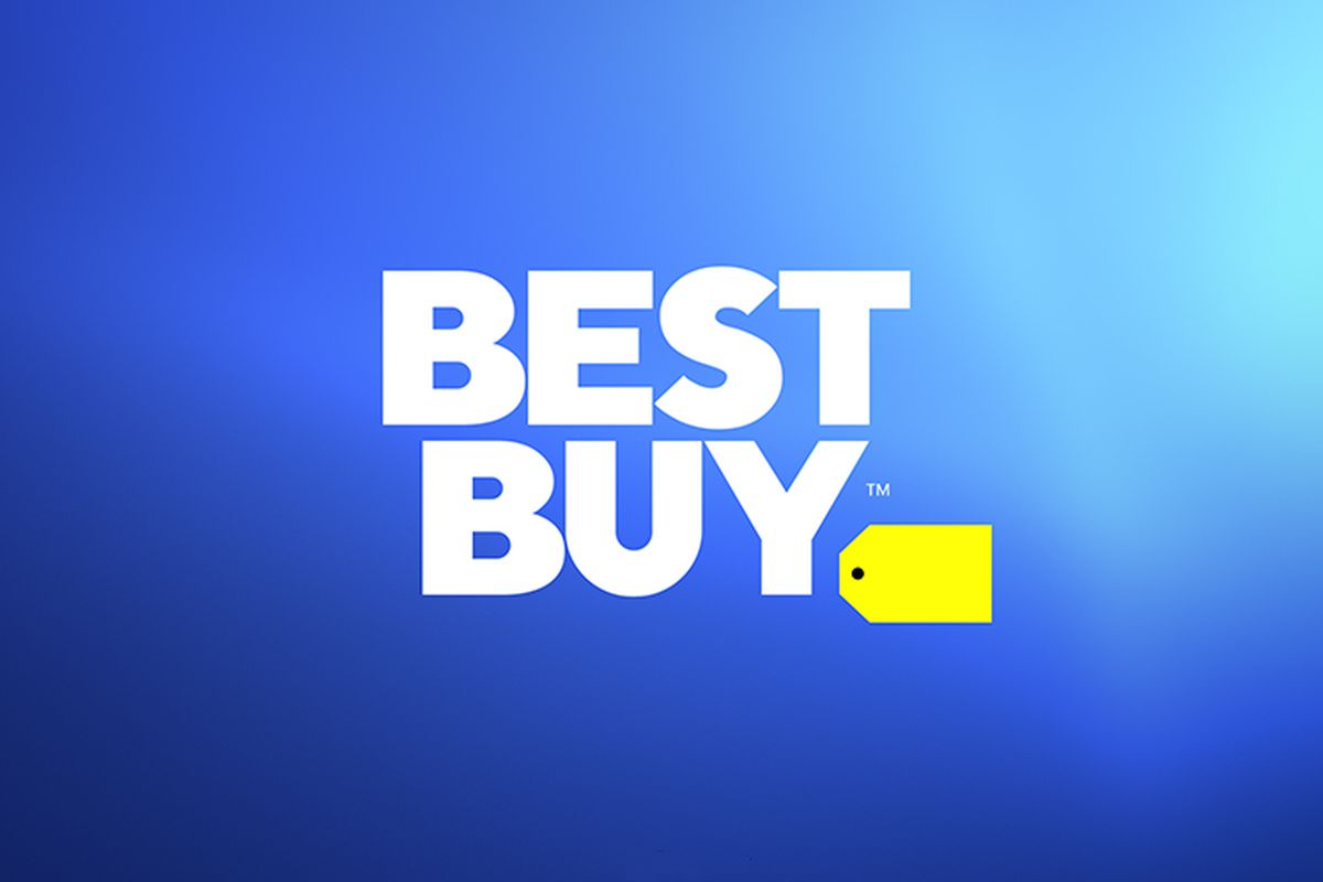 Cupón Best Buy