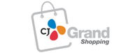 cjgrandshopping.com