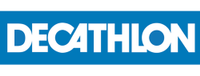 decathlon.com.mx