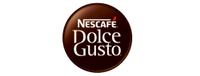 dolce-gusto.com.mx