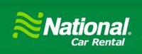 Cupón Nacional Car Rental