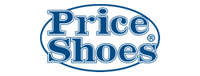 Cupón Price Shoes