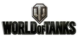 Cupón World Of Tanks