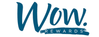 Cupón Wow Rewards